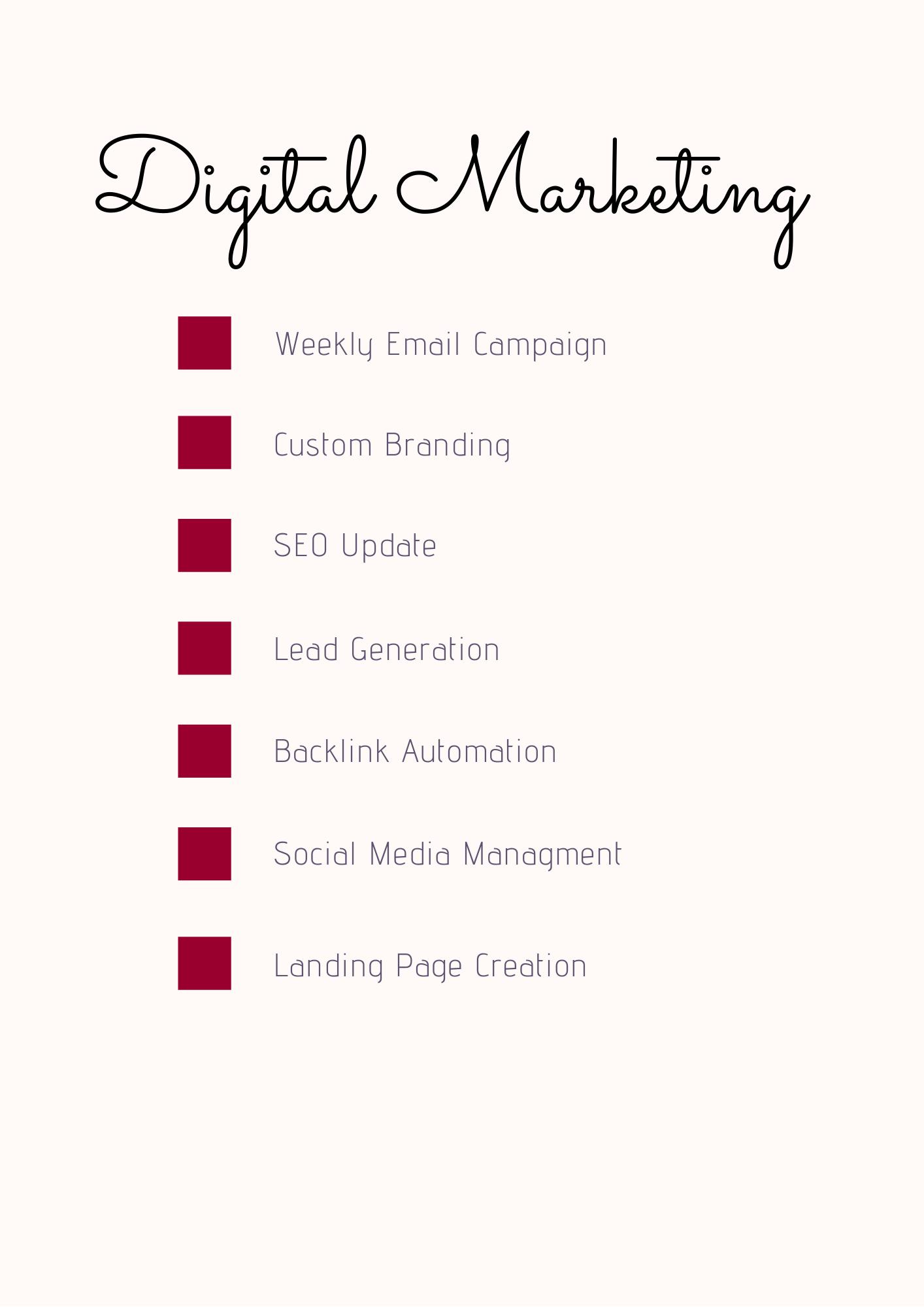 Digital Marketing MLO design (1)