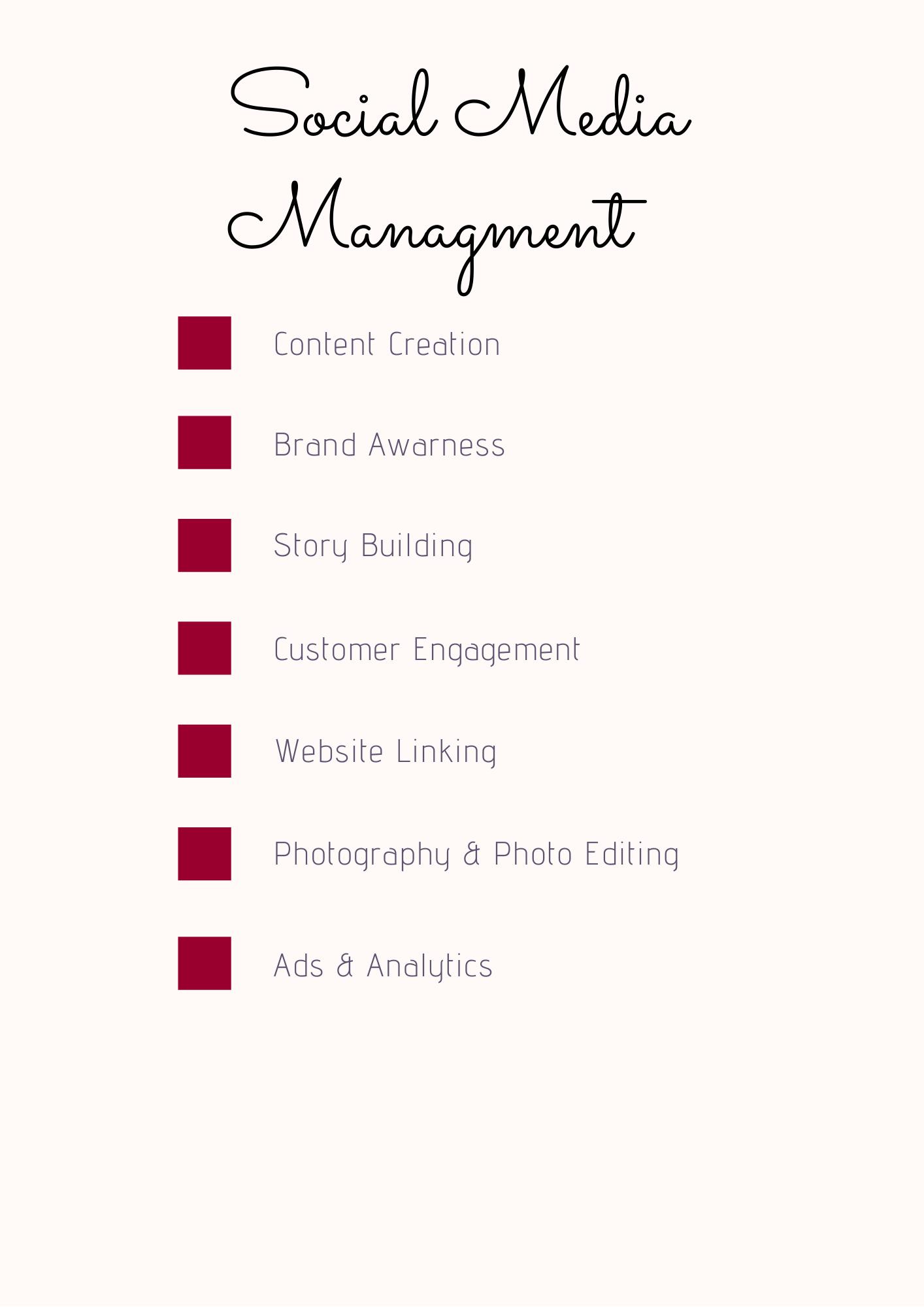 Digital Marketing MLO design (3)