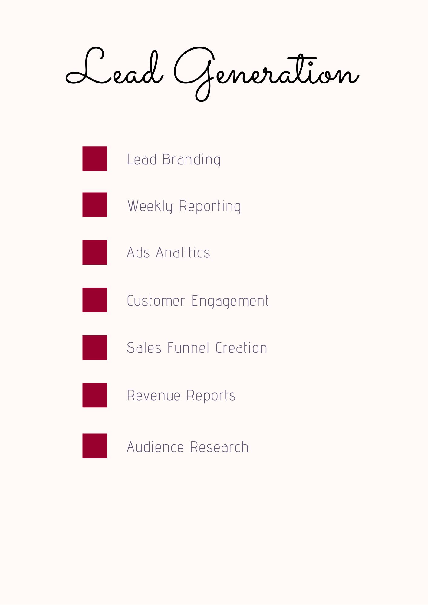 Digital Marketing MLO design (4)