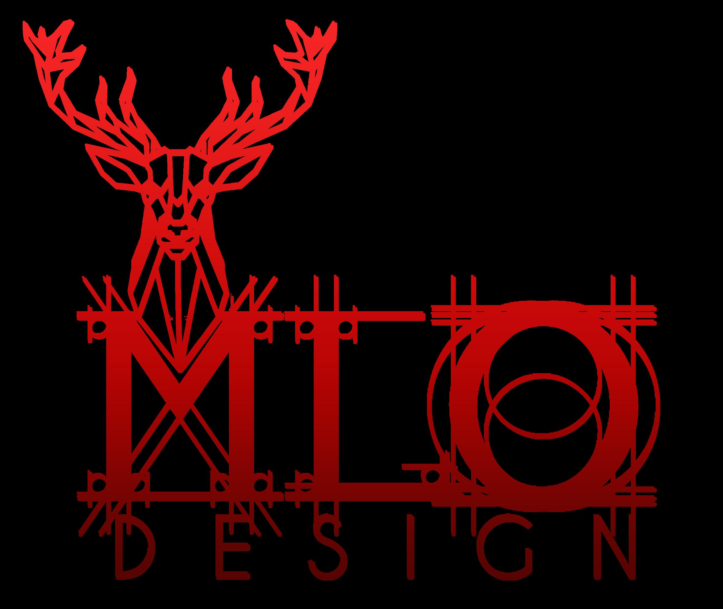 MLO Design